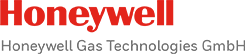 Honeywell Gas Technologies logo